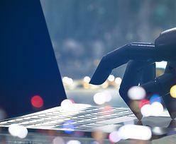 Sztuczna inteligencja pomoże rozwiązać nierozwiązywalne problemy. Trzeba tylko z niej umiejętnie korzystać