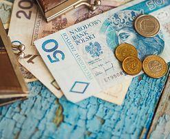 """""""Money. To się liczy"""". Praca na czarno w Polsce. Będzie gorzej"""