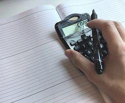 Kalkulator zarobków. Od czego zależy wysokość wynagrodzenia?