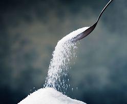 Podatek od cukru. Nowa danina zagraża bilansowi handlowemu Polski