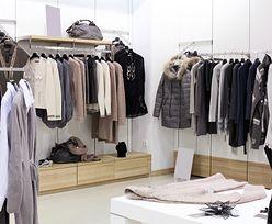 Marki Top Secret i Textilmarket mogą być rozdzielone. Właściciel chce skupić się na segmencie modowym