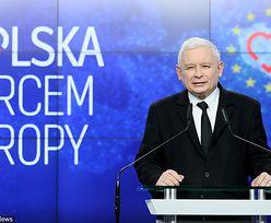 PiS wyprowadzi cios tuż przed wyborami. Polacy dostaną 1,5 tys. zł do ręki