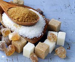 Podatek od cukru. To mogłoby przynieść budżetowi miliardy rocznie