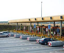 Autostrady otworzą bramki. Koncesjonariusze wzięli się za wakacyjne korki