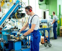 Kodeks pracy ze zmianami. Większe prawa pracowników, ochrona przed mobbingiem. Sprawdź co się zmieniło