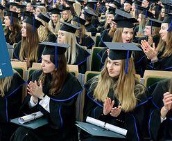 """Studenci chcą mieszkać luksusowo. """"Na uczelniach jest teraz generacja jedynaków"""""""