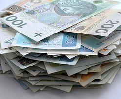 Spada zagraniczne zadłużenie Polski. NBP chwali się wynikami