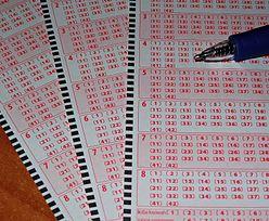 Wyniki Lotto 13.12.2019. Losowania Eurojackpot, Multi Multi, Mini Lotto, Ekstra Pensja, Ekstra Premia, Kaskada, Super Szansa