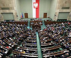 Sejm poparł ustawę podnoszącą akcyzę. Czas na Senat