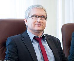 Nowy banknot 800 zł. Członek RPP chce uczcić Konopnicką