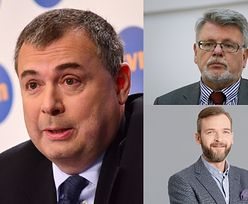 """TVN i Polsat razem stworzą własny Netflix. """"Historyczna chwila"""". """"Zwyciężyła rynkowa logika"""""""