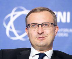 Ponad półtora miliona Polaków oszczędza na emeryturę z pracodawcą. Ponad milion z PPK