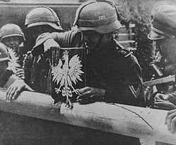 Wojna kosztowała Polskę równowartość 72 mld zł. Ponieśliśmy największe straty