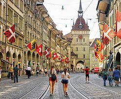 Prognoza gospodarcza dla Polski. Za pięć lat będziemy przed Tajwanem i na równi ze Szwajcarią
