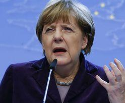 Recesja w Niemczech pod znakiem zapytania. Berlin na razie prawdopodobnie lekko nad kreską