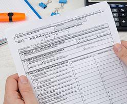 Podatek VAT po śmierci przedsiębiorcy. Zaskakujące rozwiązanie w prawie