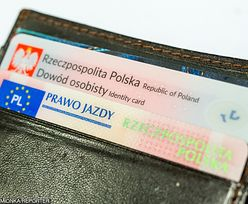 Prawo jazdy 2019. Zmiany w przepisach. Obowiązkowa wymiana dokumentów i nowe zasady egzaminów
