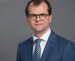 """""""Mieszkanie Plus"""" ma nowego sternika. Wojciech Caruk prezesem PFR Nieruchomości"""