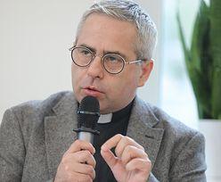 Caritas Polska. Byli pracownicy skarżą się na dyrekcję i piszą do biskupów