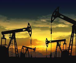 Irański odwet za atak USA. Ceny ropy gwałtownie rosną