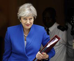 Prezesi polskich firm patrzą na ręce brytyjskiemu rządowi. Ekspansja na Wyspy pod znakiem zapytania