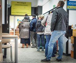 Podwójny podatek od niemieckiego spadku