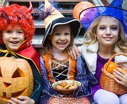 Kiedy jest Halloween 2019? Sprawdź, kiedy ma miejsce i jak ten dzień obchodzimy w Polsce