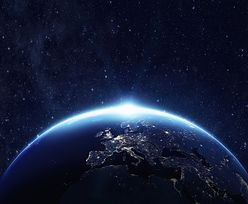 Polskie firmy lecą w kosmos
