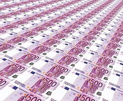 Banki w Europie szykują środki na recesję. 30 mld euro złych długów upłynnione