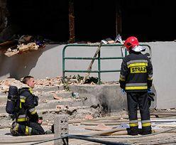 Tragedia w Bytomiu. Prezydent ogłasza żałobę i odwołuje imprezy miejskie