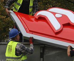 Fuzja Orlenu z Lotosem. Płocki koncern złożył w Komisji Europejskiej wniosek o zgodę na połączenie