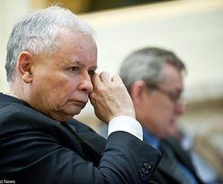 """""""Źle się dzieje w nadzorowanych przez Pana partię spółkach"""". Związkowcy apelują do Kaczyńskiego, by ukrócił kolesiostwo"""