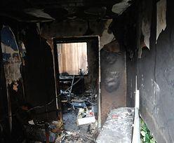 Rząd reaguje na tragedię w escape roomie. Jest projekt nowych przepisów ws. bezpieczeństwa