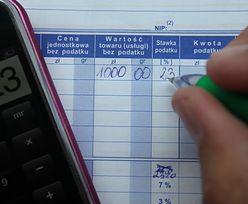 Skarbówka kwestionuje wysokość kosztów podatkowych WPM. Spółka nie zgadza się z wynikami kontroli