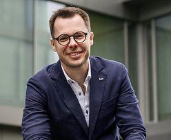 Wirtualna Polska z rosnącymi przychodami i rekordowa EBITDA. Akcje na giełdzie najwyżej w historii