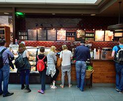 Starbucks zarabia krocie na kawie. Wyniki nie przestają zaskakiwać