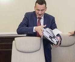 Rating Polski. Czas na ocenę S&P, a w kolejce czeka już Moody's