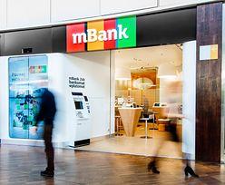 Sprzedaż mBanku. W grze pojawiają się kolejni chętni