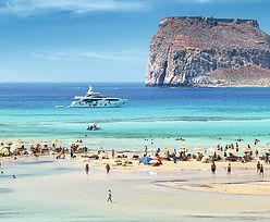 Którą wyspę wybrać na greckie wakacje 2019?
