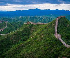 Globalna wojna handlowa. Chiny stawiają celny mur. Dostanie się polskim hutom