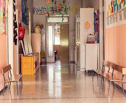 Strajk nauczycieli. Dyrektorzy szkół na dywaniku inspektorów pracy