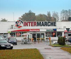 KE sprawdzi, czy Intermarche i Casino naruszyły zasady konkurencji
