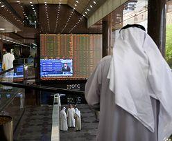 Ceny paliw mogą dalej spadać. Porozumienie OPEC+ wisi na włosku