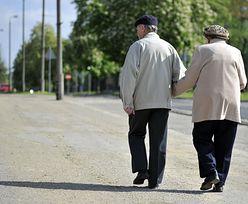 """""""500 plus dla emerytów"""" jeszcze w 2019 r. Od kiedy seniorzy mogą liczyć na dodatkowe pieniądze?"""