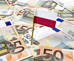 Fundusze unijne. Pozyskiwanie środków na rozwój biznesu