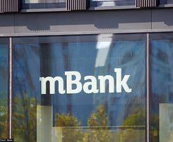 Pekao przejmie mBank? Jest oferta