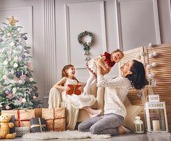 Życzenia świąteczne. Boże Narodzenie 2018