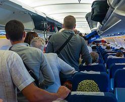 Przyjazne Latanie już nie rozstrzyga sporów z liniami lotniczymi. Decyzja UOKiK