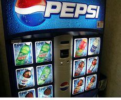 PepsiCo inwestuje w Polsce. Pod Poznaniem powstanie centrum jakości