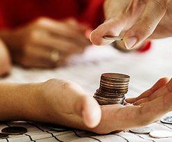 Ranking kont oszczędnościowych – maj 2019